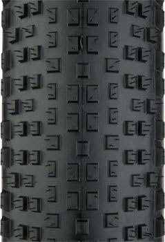 "Surly Knard 26x4.8"" Fatbike Tire 120tpi alternate image 1"