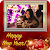 Happy New Year 2019 Photo Frame file APK for Gaming PC/PS3/PS4 Smart TV