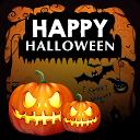 Halloween Photo Editor 1.3