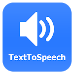 Text to Speech (MP3 download) 1.2