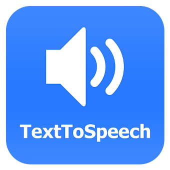 Mod Hacked APK Download Vocality Text To Speech 1 11
