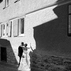 Wedding photographer Stefano Granata (granata). Photo of 17.03.2017