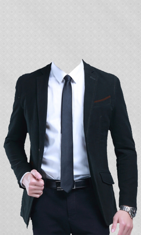 Stylish Man Photo Suit Android Apps On Google Play