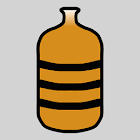 Brew Tracker icon