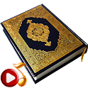 Quran Live Wallpaper icon