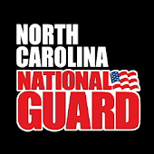 North Carolina National Guard