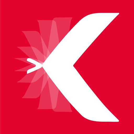K-d'école Icon