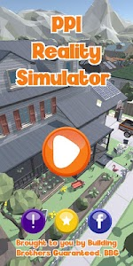 Download PPI Reality Simulator APK latest version 0 1 for