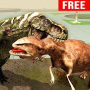 Dinosaur Simulator 2019 1.3.4 MOD APK