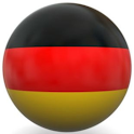 English German LTranslator icon