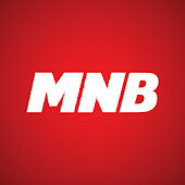 MNB Mobile Banking