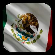 Canales y Radio México, Televisión de Mexico