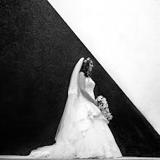 Fotógrafo de bodas Marco Moreno (MarcoAntonioM). Foto del 20.02.2018