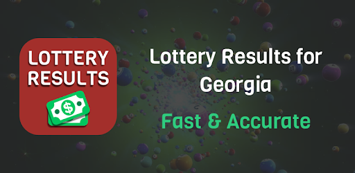 Lottery Results for GA - Apps on Google Play