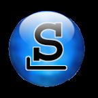 slackware_logo.png