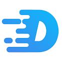 다이렉트포유 : 특약할인 받고 보험료 절약하는 다이렉트 자동차보험 icon