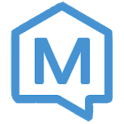MajorDroid Official icon