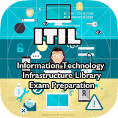 2018 Guide ITIL Information Technology Certificate