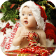 Download Christmas DP Maker For PC Windows and Mac
