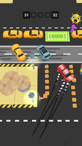 Drift Parking 3D 1.0.3 screenshots 1