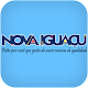 Download Radio Nova Iguaçu For PC Windows and Mac