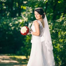 Wedding photographer Aleksey Shipilov (vrnfoto). Photo of 04.08.2015