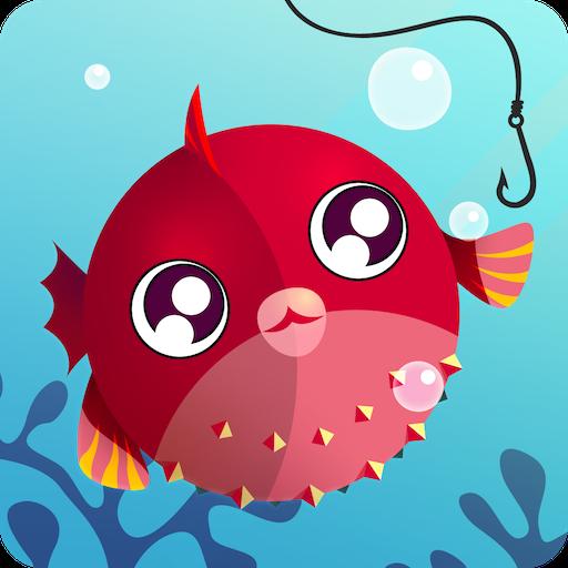 Fish Fish 3