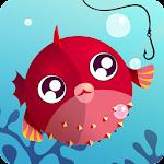 Fish Fish 3 Icon