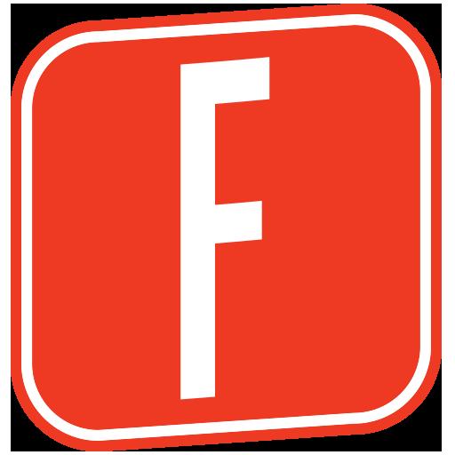 Foodsby 遊戲 App LOGO-硬是要APP