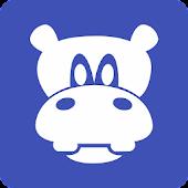HR Hippo