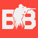 Tarkov Battle Buddy icon