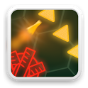 HexDefense icon