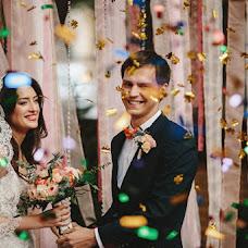 Wedding photographer Anton Yacenko (antonWed). Photo of 29.01.2015