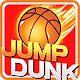 Jump Dunk - Ace Shooter