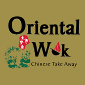 Tải Game Oriental Wok Kilkenny