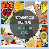 Ketogenic Diet Meal Plan