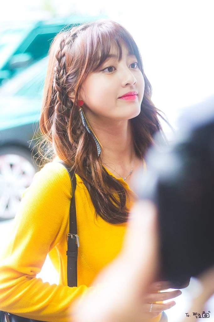 jihyocolors_yellow2
