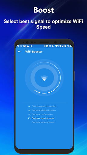 Download Wifi Manager Wifi Network Analyzer Speed Test Free For Android Wifi Manager Wifi Network Analyzer Speed Test Apk Download Steprimo Com