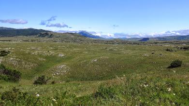 Photo: Krug-planina