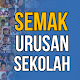 Download One Click Semak Urusan Sekolah For PC Windows and Mac