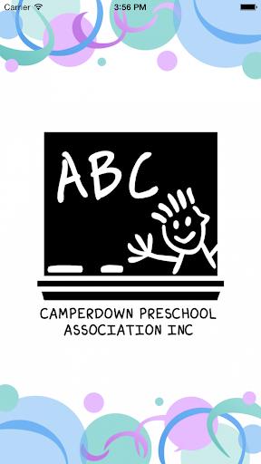 Camperdown Ps Association