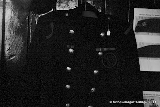 Photo: NFS body corps