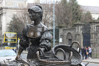 Dublin - Irlanda