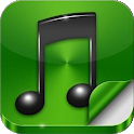 Mp3 Player Free icon