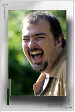 Foto: 2012 06 13 - P 165 D - nichts zu lachen