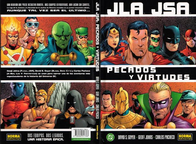 [JLA & JSA - Pecados y Virtudes[3].jpg]