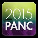 PANC 2015 icon