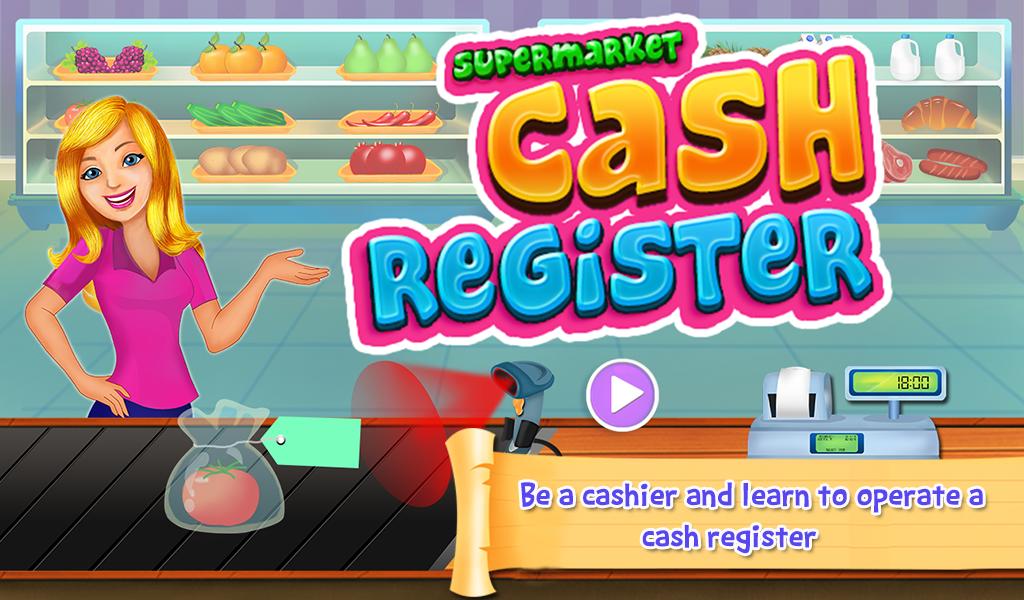 Jocuri casino online 11