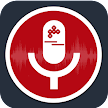 Audio recorder APK
