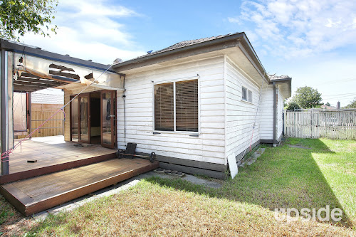Photo of property at 31 Allandale Road, Mentone 3194